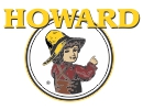 Howard Products