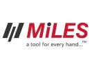 Miles Staplers