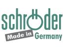 Schroder bits