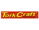 Tork Craft