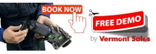 ASAP Tools Festool & Kreg - JHB - Friday