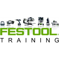 Festool training - Johannesburg