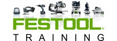 Festool training - Kwa-Zulu Natal