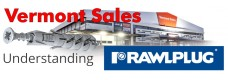Rawlplug Training  Johannesburg - 15 April 2020