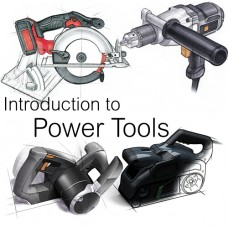 Introduction to Power Tools - DBN