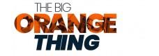 """Top Dog Tool Shop """"Big Orange Thing"""" - 2020/10/30-31"""